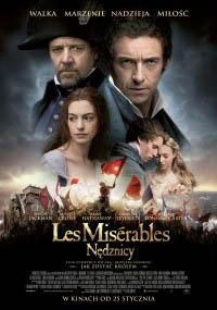 Les Miserables Nędznicy